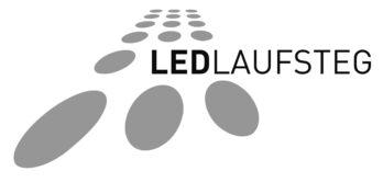 LED Logo