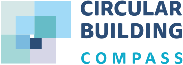 circular-building_logo@2x